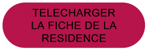 telecharger3